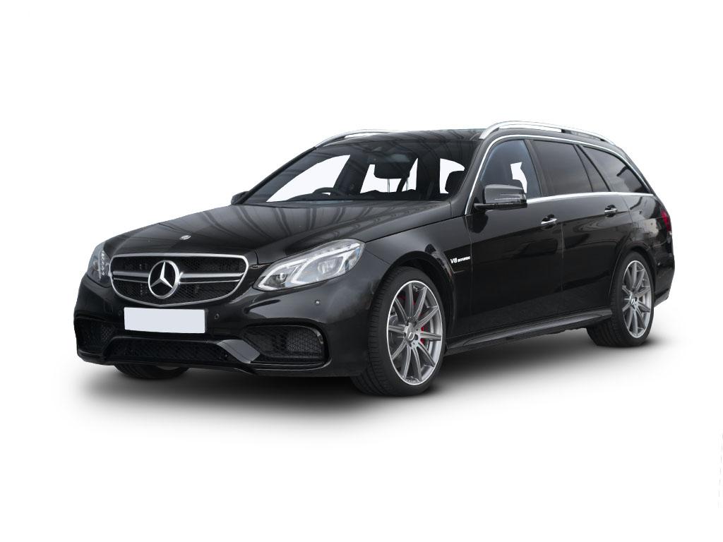 Brand new mercedes benz e class e63 s 5dr auto amg estate for Mercedes benz e class deals