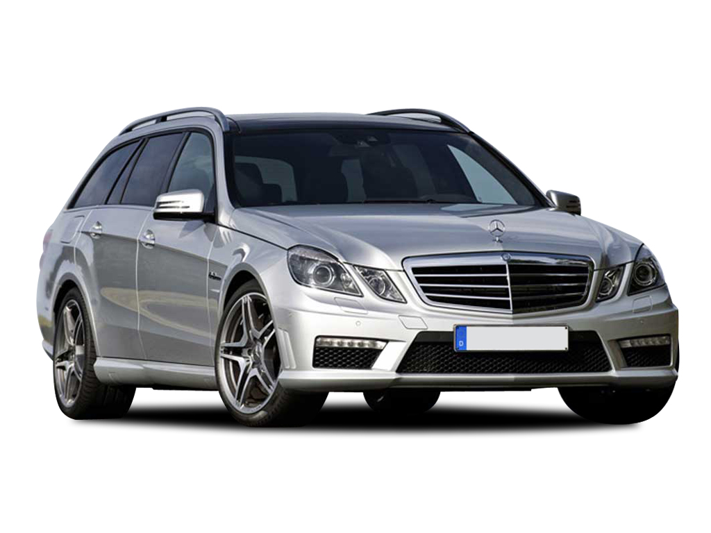 Mercedes benz e class e63 5dr auto bi turbo amg estate for Mercedes benz e class e63 amg