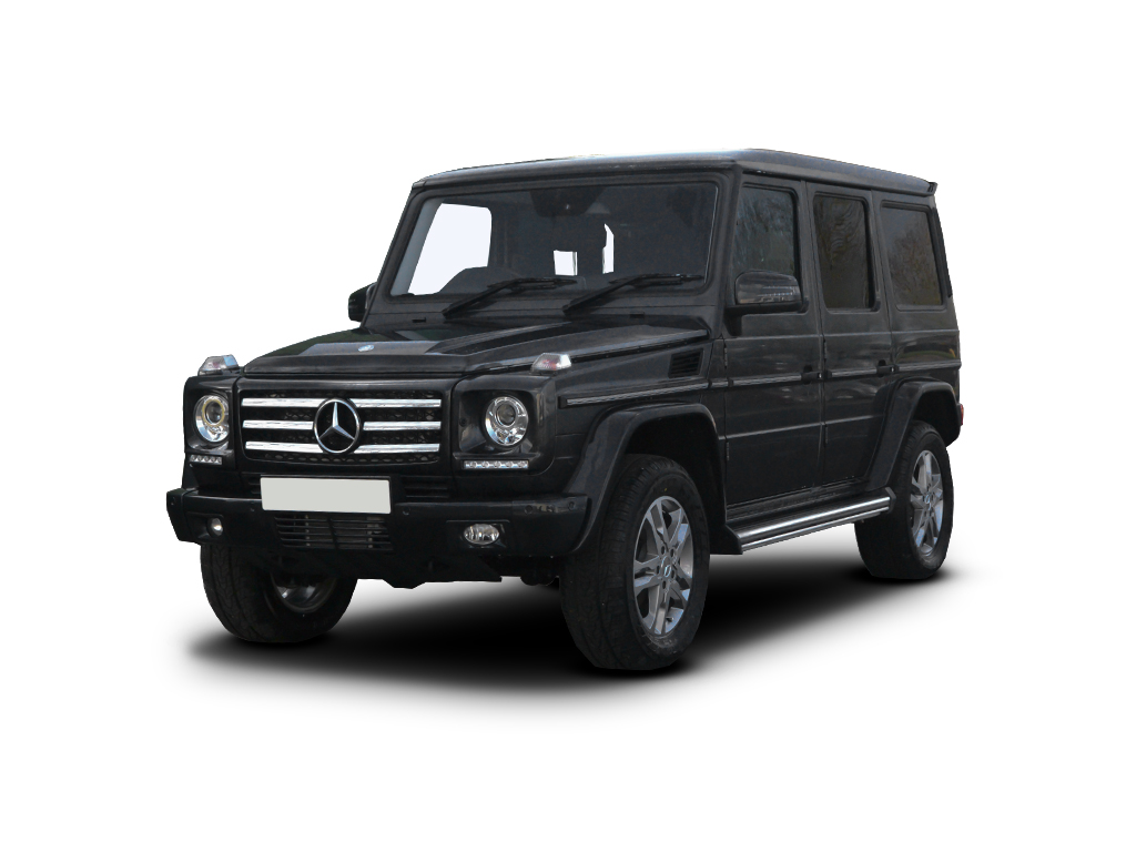 Buy a 6x6 g wagon autos post for Mercedes benz g class for sale cheap