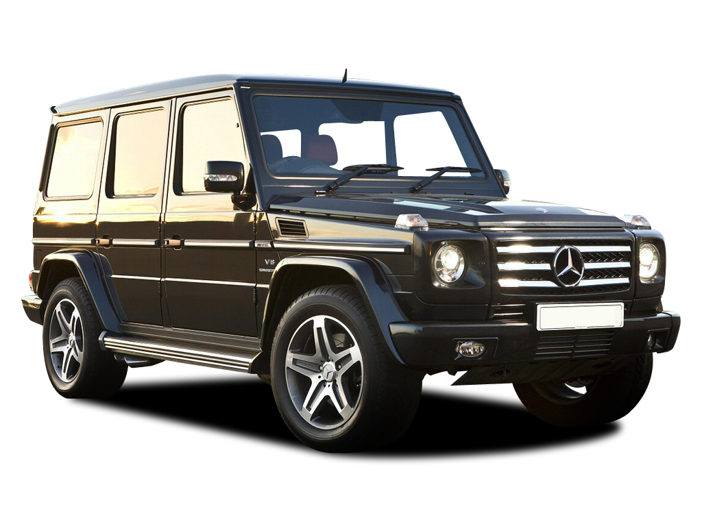 Mercedes benz g class g63 5dr tip auto amg station wagon for New mercedes benz g wagon