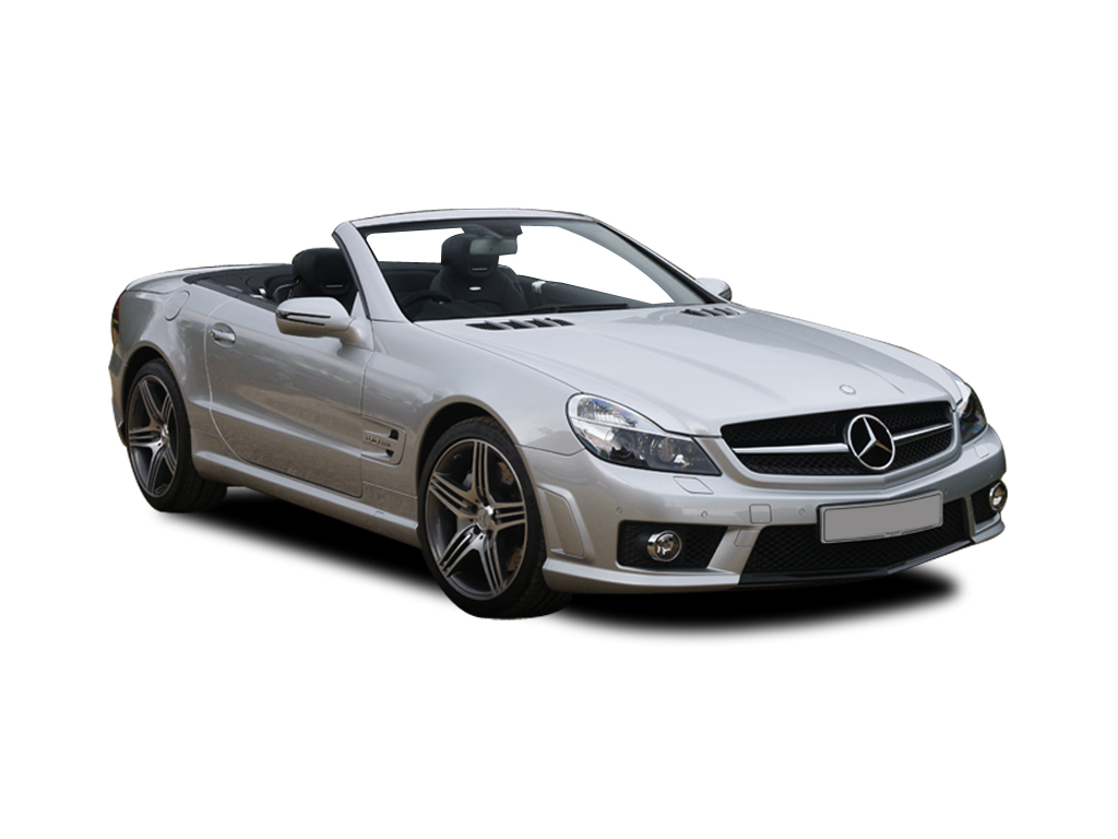 Mercedes benz sl class sl 350 night edition 2dr tip auto for Mercedes benz sl 350 price