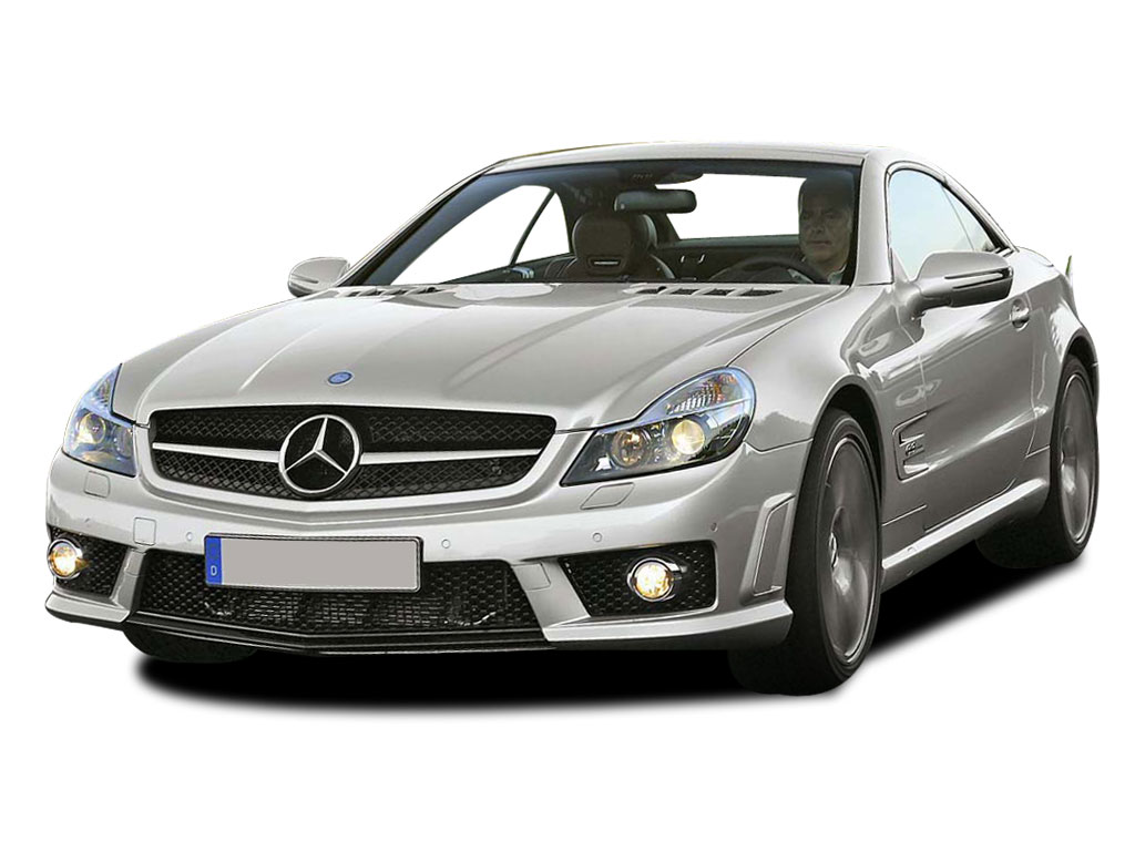 mercedes benz sl class sl 350 2dr tip auto convertible. Black Bedroom Furniture Sets. Home Design Ideas