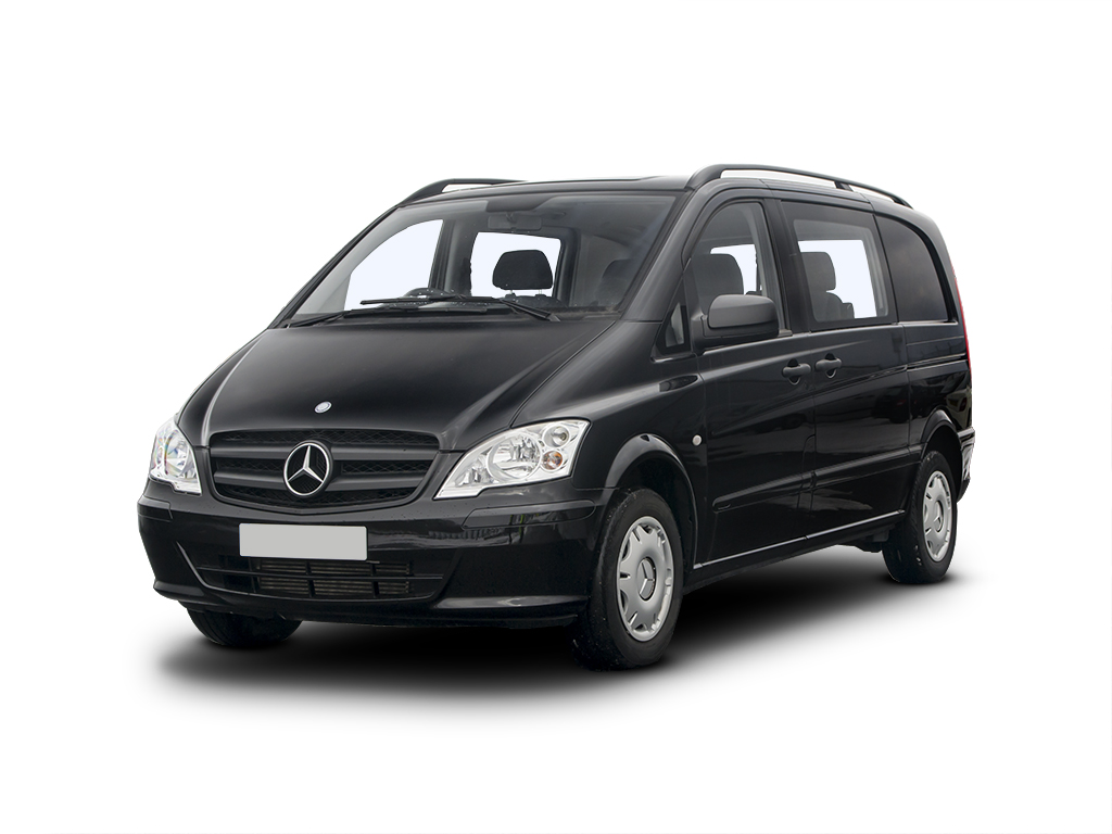 mercedes benz vito 113cdi window van dualiner compact diesel discounted cars. Black Bedroom Furniture Sets. Home Design Ideas