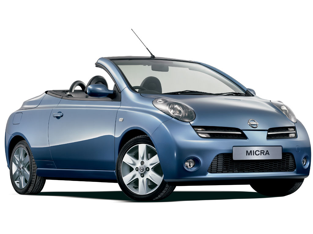 nissan micra c c 1 4 urbis 2dr online internet deal. Black Bedroom Furniture Sets. Home Design Ideas