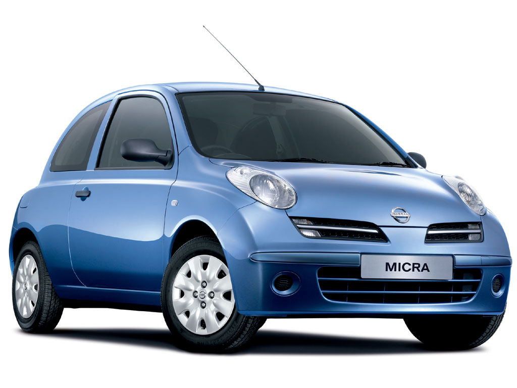 nissan micra 1 5 dci 86 visia 3dr diesel hatchback for sale. Black Bedroom Furniture Sets. Home Design Ideas
