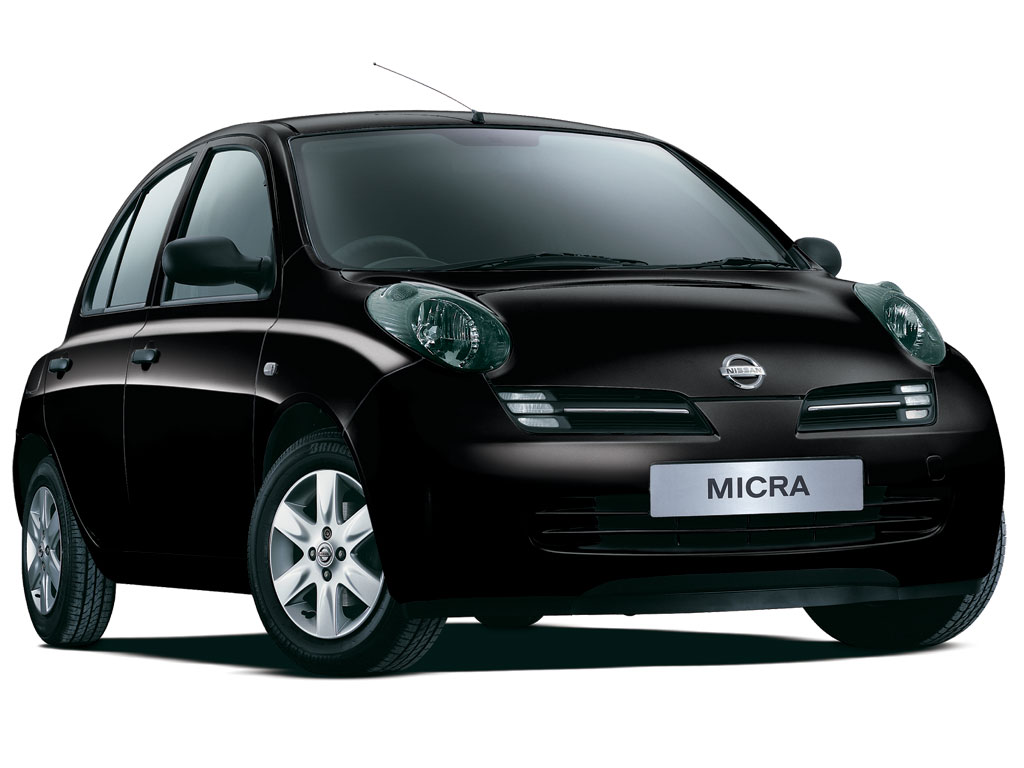 brand new nissan micra 1 5 dci 86 25 5dr hatchback spec eds dealership. Black Bedroom Furniture Sets. Home Design Ideas