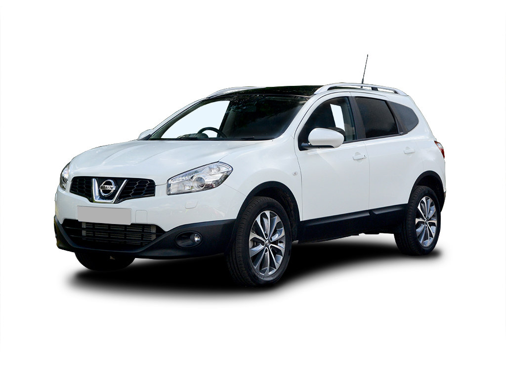 nissan qashqai 2 1 5 dci 110 acenta 5dr diesel hatchback deals. Black Bedroom Furniture Sets. Home Design Ideas