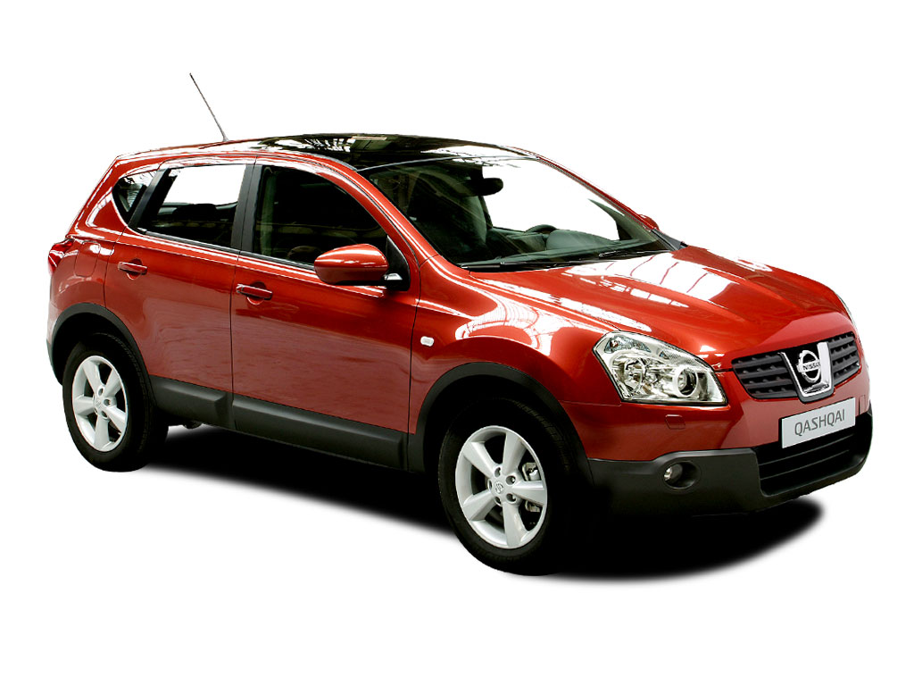 nissan qashqai 1 5 dci acenta 5dr diesel hatchback online internet deal. Black Bedroom Furniture Sets. Home Design Ideas