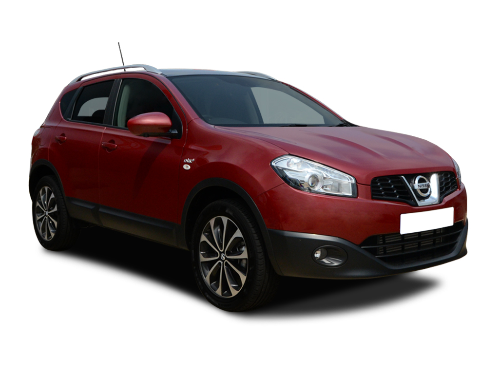 buy a nissan qashqai 1 5 dci 110 tekna 5dr diesel hatchback. Black Bedroom Furniture Sets. Home Design Ideas