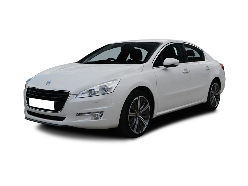 peugeot 508 2 0 e hdi hybrid4 4dr egc diesel saloon. Black Bedroom Furniture Sets. Home Design Ideas