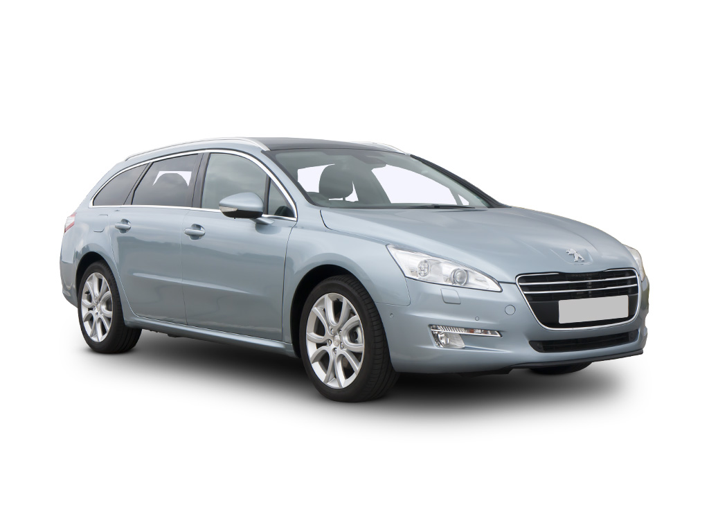 peugeot 508 2 0 hdi active 5dr sw diesel estate for sale. Black Bedroom Furniture Sets. Home Design Ideas