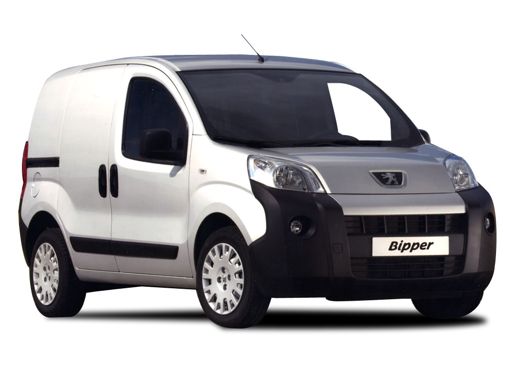 new peugeot bipper 1 3 hdi 75 se egc diesel van uk car. Black Bedroom Furniture Sets. Home Design Ideas