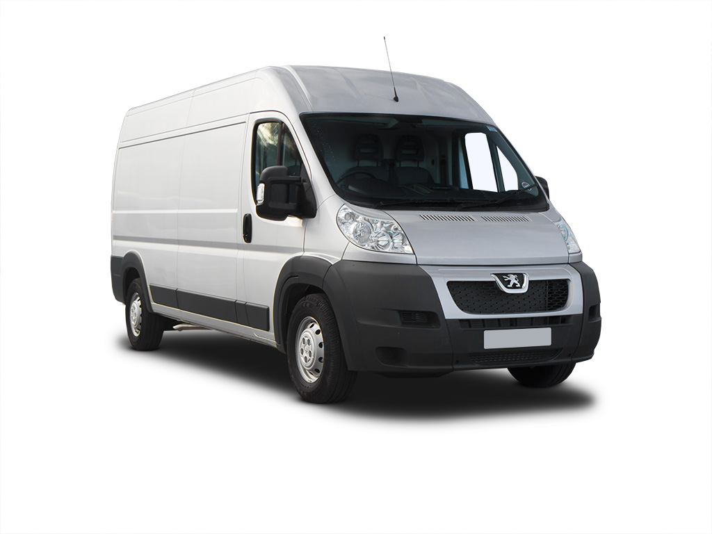 peugeot boxer 3 0 hdi h3 van 180ps 440 l4 diesel extra high roof for sale. Black Bedroom Furniture Sets. Home Design Ideas