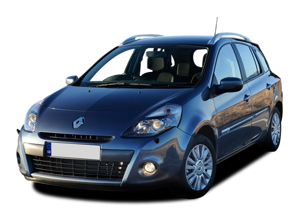 renault clio 1 5 dci 88 dynamique tomtom 5dr diesel sport tourer deals. Black Bedroom Furniture Sets. Home Design Ideas