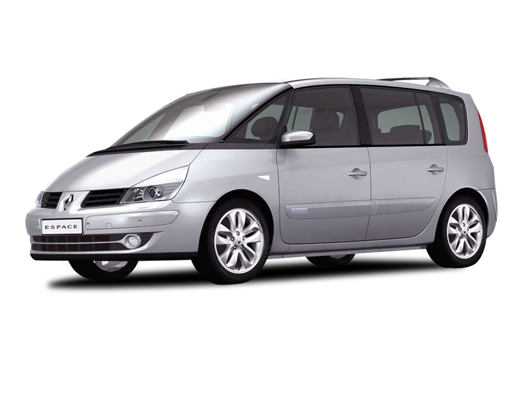 renault espace 2 0 dci 150 dynamique 5dr diesel estate at cheap price. Black Bedroom Furniture Sets. Home Design Ideas