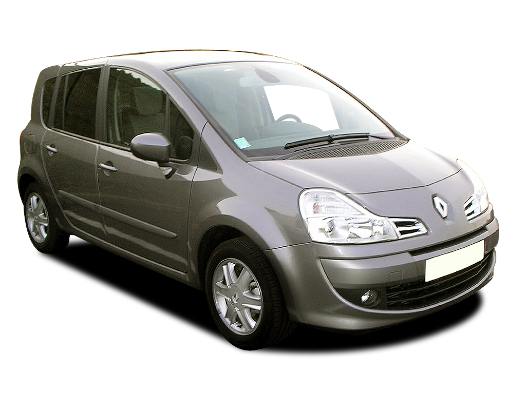 renault grand modus 1 2 tce dynamique 5dr hatchback at cheap price. Black Bedroom Furniture Sets. Home Design Ideas