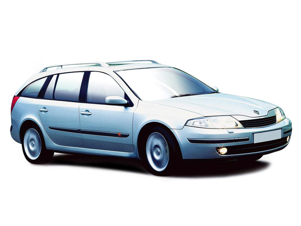 2000 renault laguna ii 1 9 dci sport tourer related. Black Bedroom Furniture Sets. Home Design Ideas