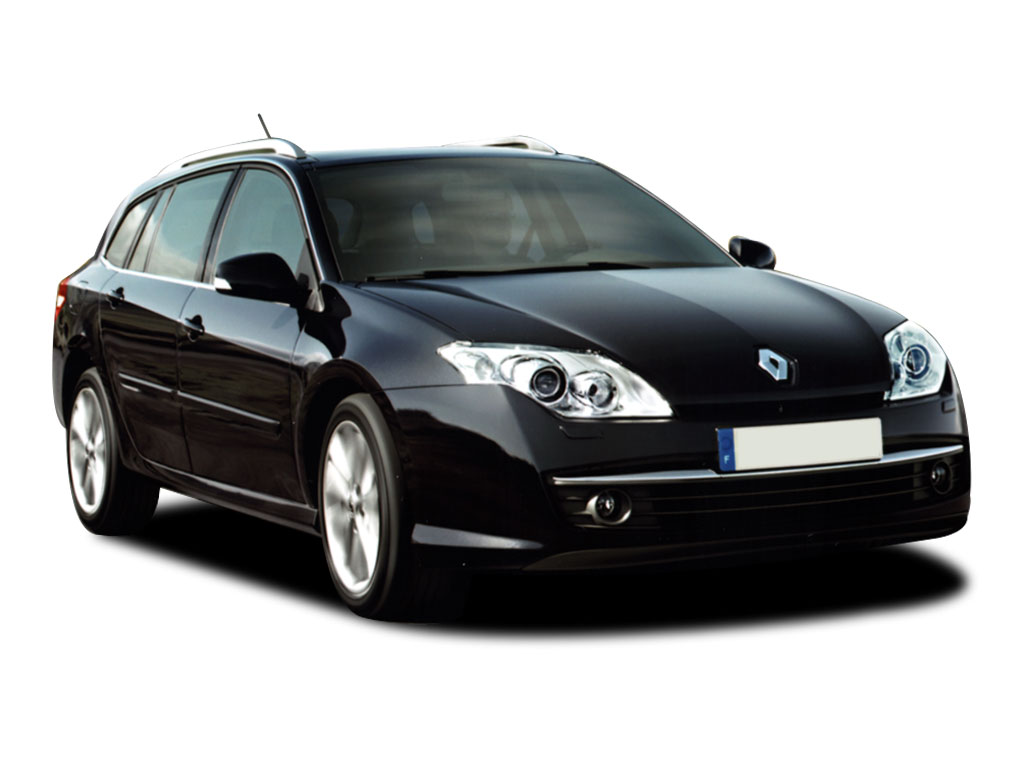 2006 renault laguna ii sport tourer 2 0 dci related infomation specifications weili automotive. Black Bedroom Furniture Sets. Home Design Ideas