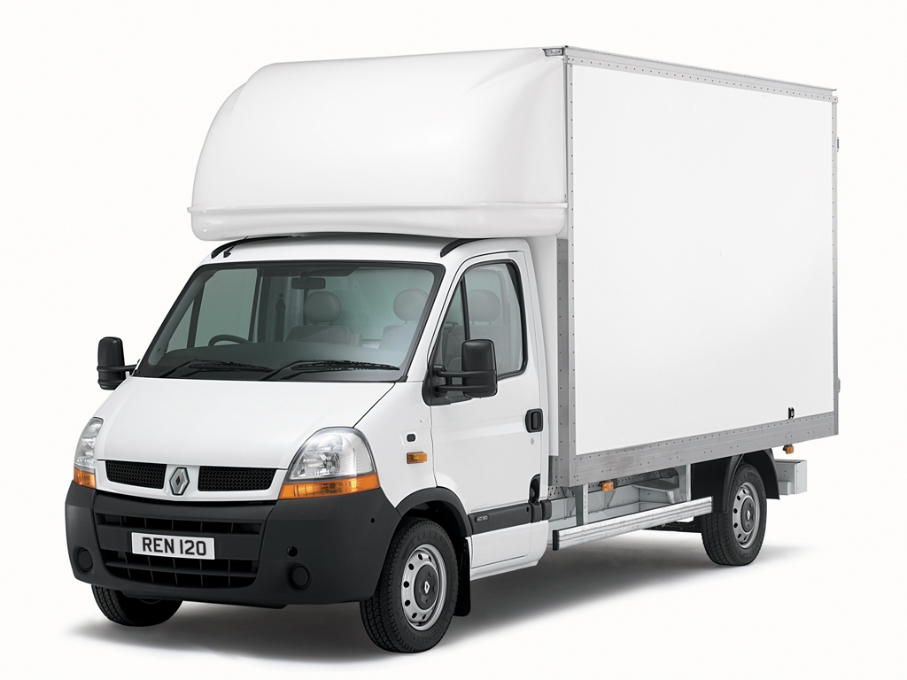 renault master ccll35dci 100 low roof box van 18m3 lwb diesel at cheap price. Black Bedroom Furniture Sets. Home Design Ideas