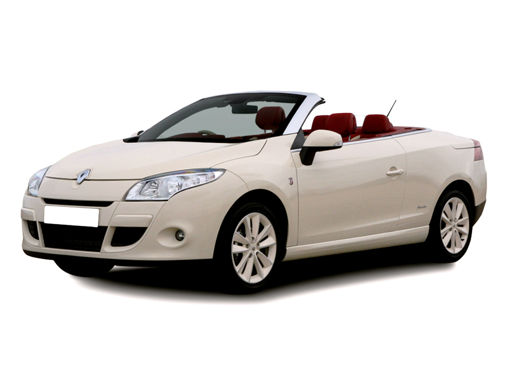 renault megane 1 6 dci 130 gt line tomtom 2dr diesel coupe cabriolet for sale. Black Bedroom Furniture Sets. Home Design Ideas
