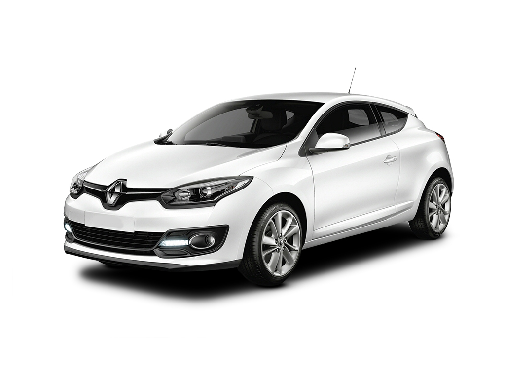 renault megane 1 5 dci knight edition energy 5dr hatchback special editions dealer. Black Bedroom Furniture Sets. Home Design Ideas