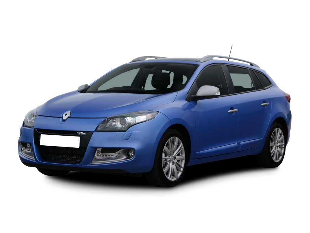 new renault megane 1 5 dci 110 dynamique tomtom 5dr start stop diesel sport tourer uk car. Black Bedroom Furniture Sets. Home Design Ideas
