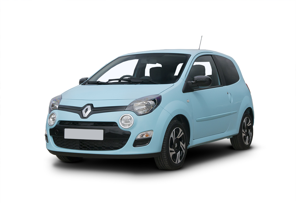 renault twingo 1 2 16v dynamique 3dr hatchback dealer. Black Bedroom Furniture Sets. Home Design Ideas