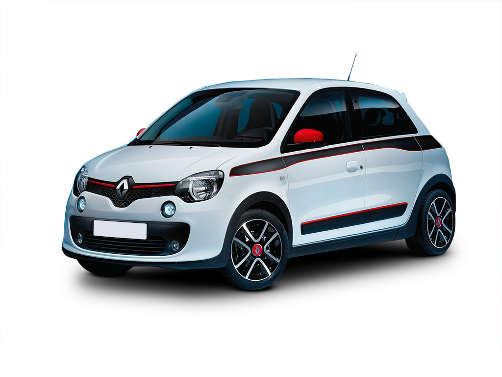 renault twingo 1 0 sce expression 5dr hatchback dealer. Black Bedroom Furniture Sets. Home Design Ideas