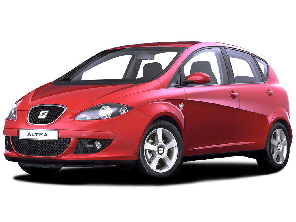 seat altea 2 0 tdi fr 5dr diesel estate at cheap price. Black Bedroom Furniture Sets. Home Design Ideas