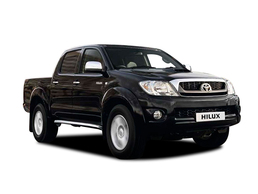 toyota hilux invincible 2010 d cab pickup 3 0 d 4d 4wd 171 diesel double cab pick up discounted cars. Black Bedroom Furniture Sets. Home Design Ideas