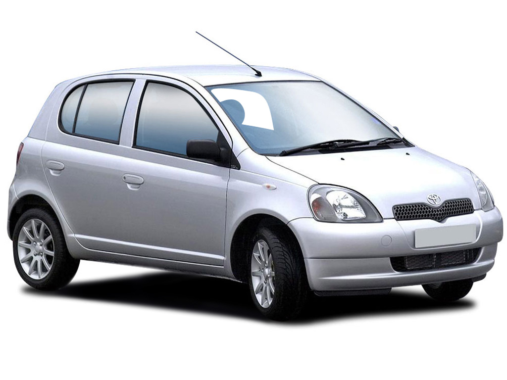 new cars toyota yaris in minneapolis st paul recovered cars in