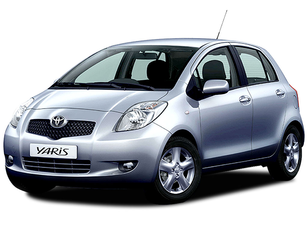 new toyota yaris 1 0 vvt i tr 5dr hatchback uk car. Black Bedroom Furniture Sets. Home Design Ideas