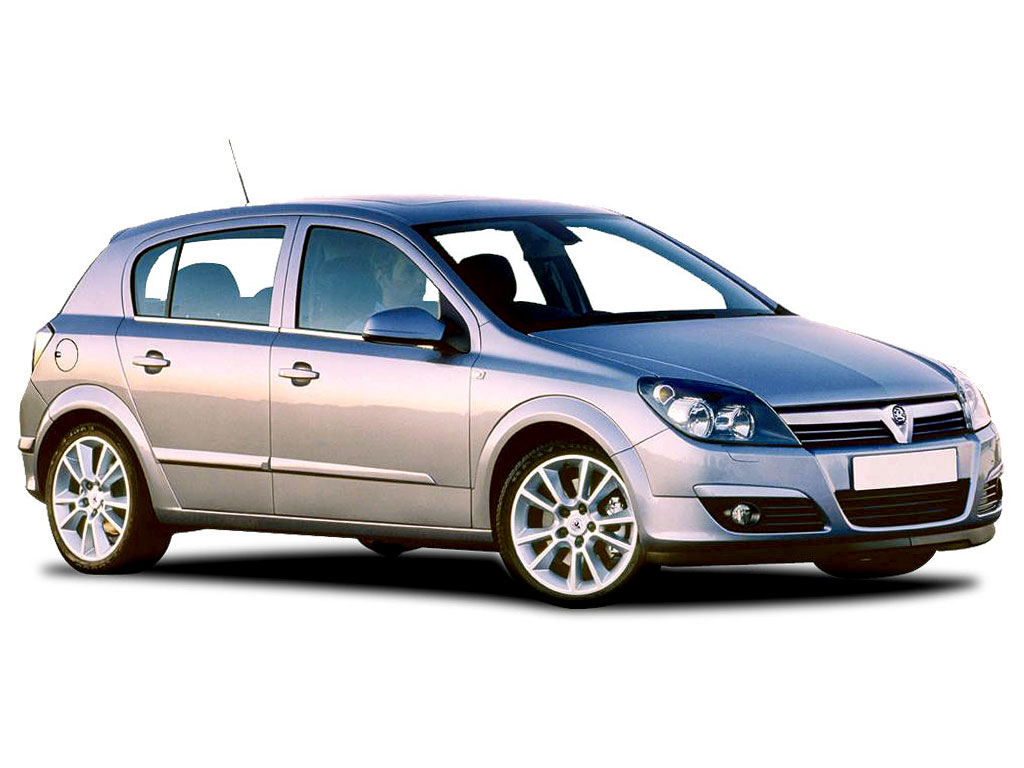 new vauxhall astra 16v sxi 5dr hatchback uk car. Black Bedroom Furniture Sets. Home Design Ideas