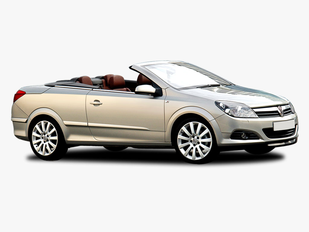 new vauxhall astra 1 8 vvt design 2dr twintop uk car. Black Bedroom Furniture Sets. Home Design Ideas