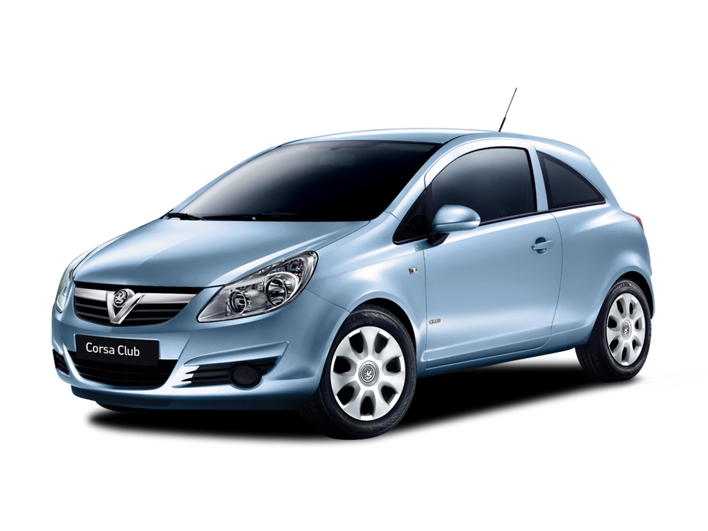 vauxhall corsa 1 3 cdti ecoflex life 3dr 105g km diesel hatchback at cheap price. Black Bedroom Furniture Sets. Home Design Ideas