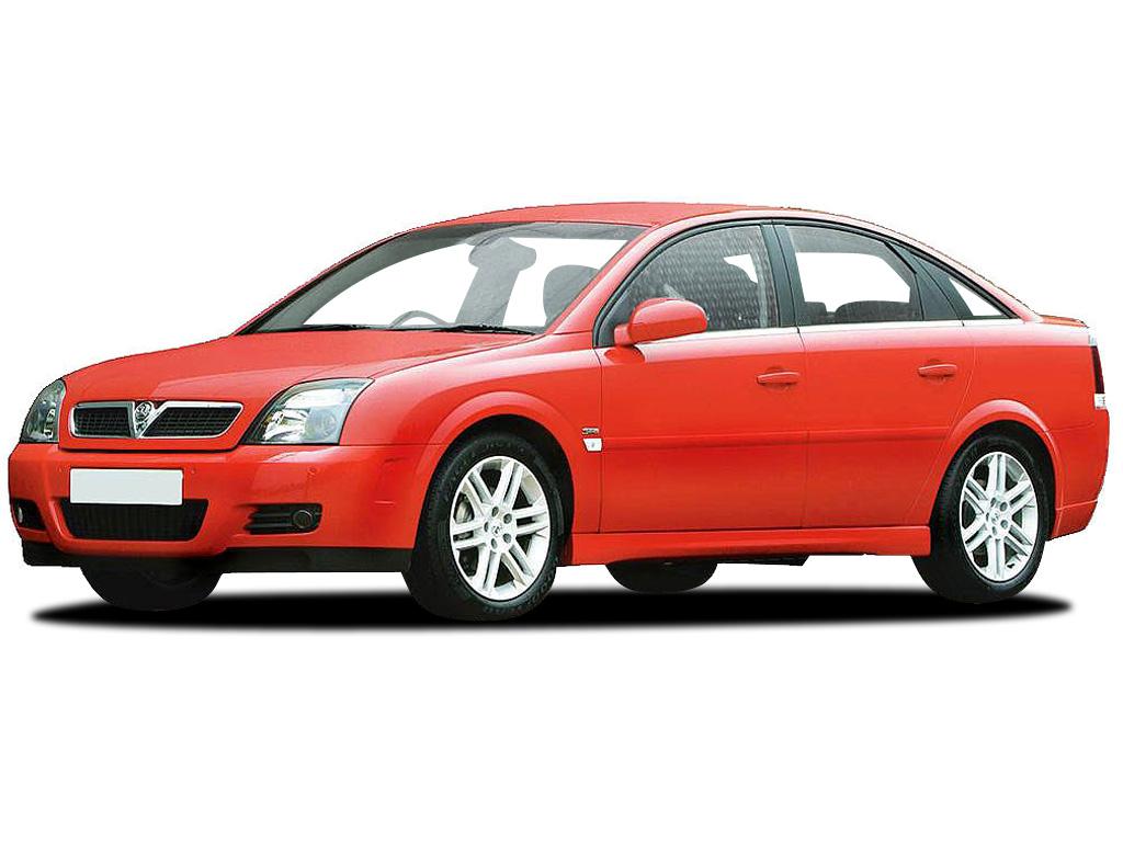 Vauxhall car lease deals uk