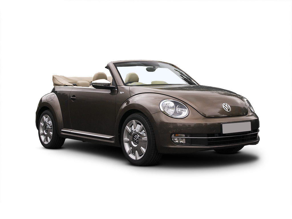 2015 volkswagen beetle tdi manual convertible