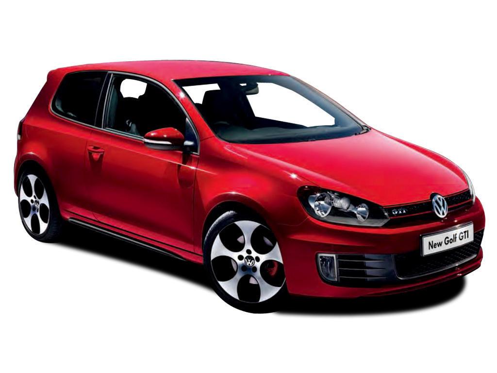 volkswagen golf 2 0 tdi 170 gtd 3dr dsg leather diesel hatchback discounted cars. Black Bedroom Furniture Sets. Home Design Ideas
