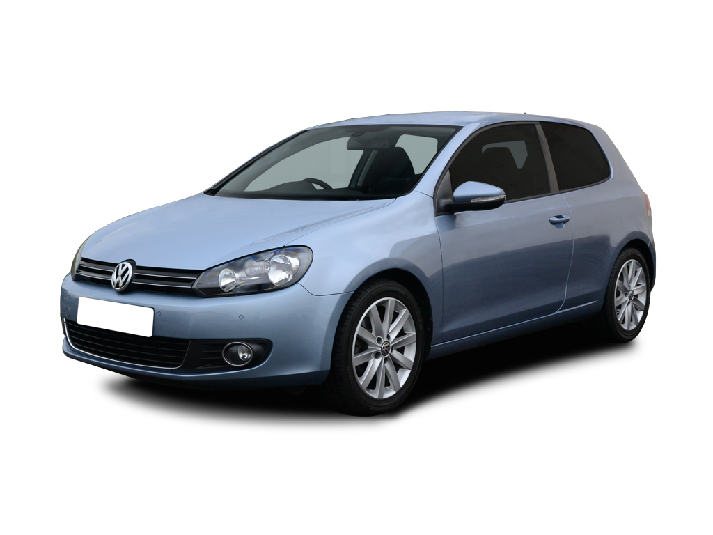 Volkswagen Golf 1.4 TSI Match 3dr  hatchback