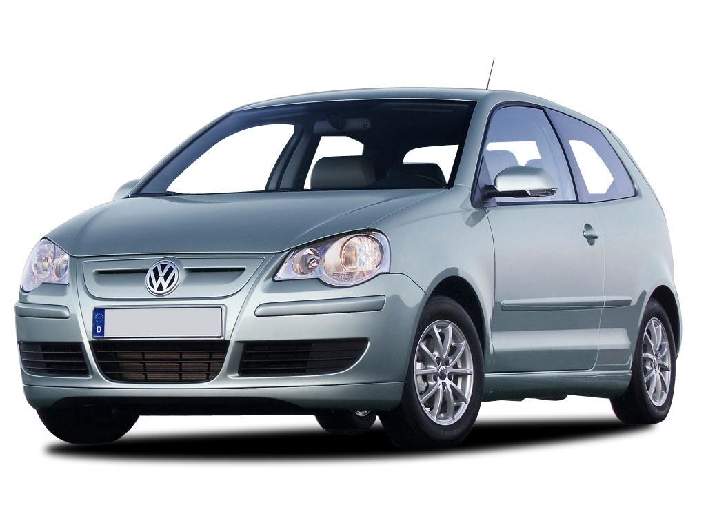 new volkswagen polo 1 4 bluemotion 2 tdi 80 5dr diesel hatchback uk car. Black Bedroom Furniture Sets. Home Design Ideas