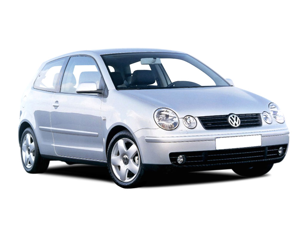 volkswagen polo 1 4 sport 100 3dr hatchback for sale. Black Bedroom Furniture Sets. Home Design Ideas