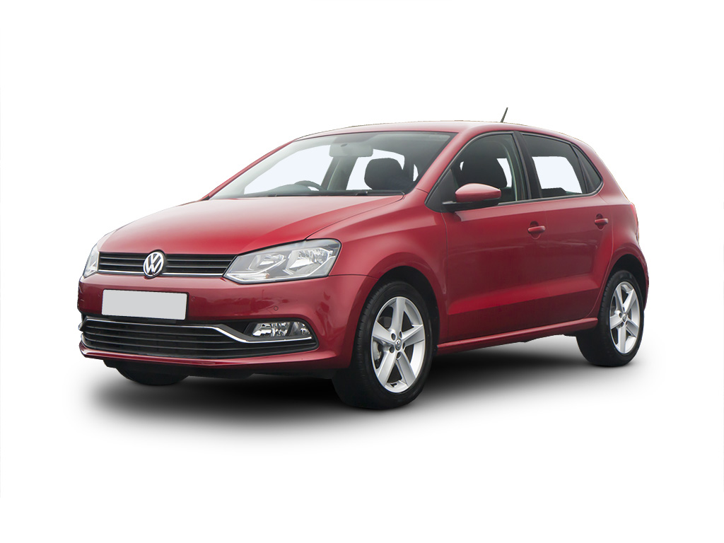volkswagen polo 1 2 tsi se design 5dr hatchback at cheap price. Black Bedroom Furniture Sets. Home Design Ideas