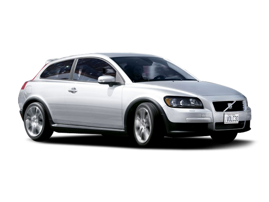 deals price wagon rugged lease htm ok new sale oklahoma for city volvo offers finance and