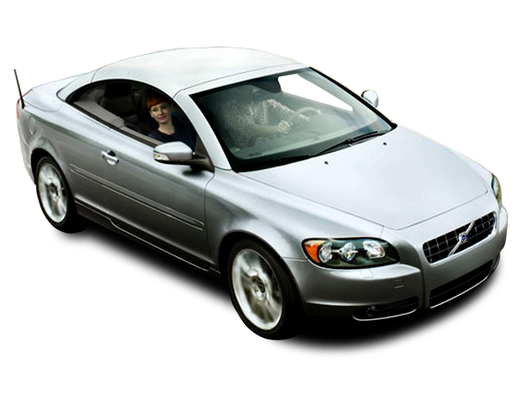 Cheap Used Cars In Montgomery
