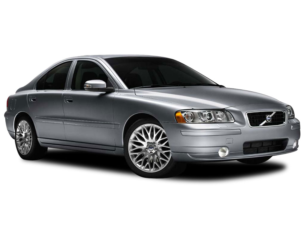 volvo s60 d5 se lux 2008 4dr 185 diesel saloon at discount price. Black Bedroom Furniture Sets. Home Design Ideas