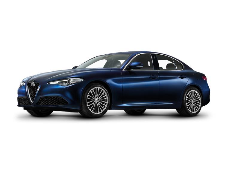 Alfa Romeo Giulia Quadrifoglio Review A Truly Great Super Saloon Evo