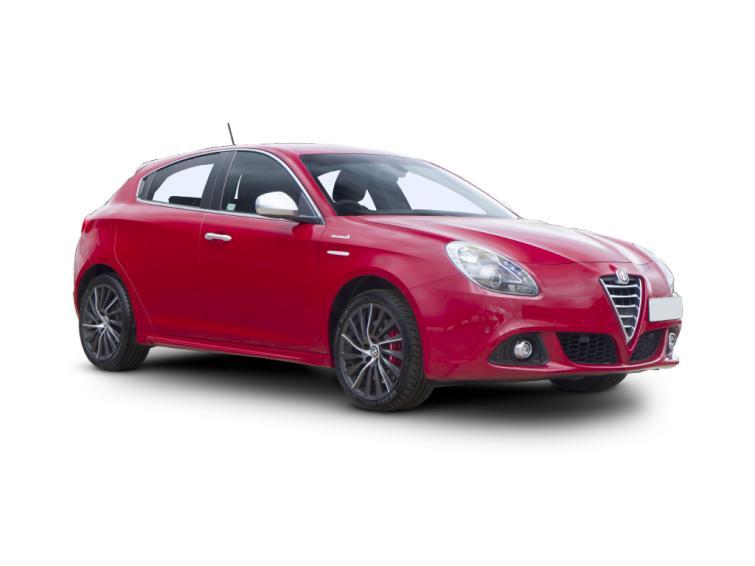 new alfa romeo cars for sale | cheap alfa romeo car | new alfa