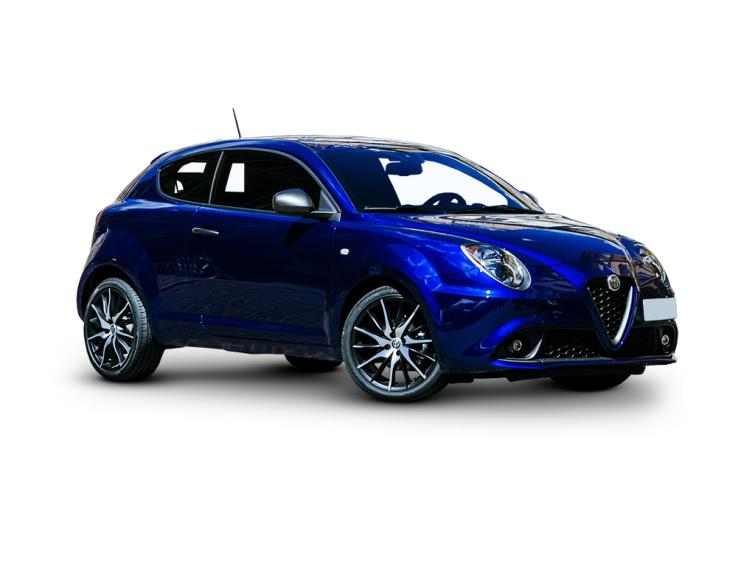 new alfa romeo mito hatchback cars for sale cheap alfa romeo mito hatchback deals. Black Bedroom Furniture Sets. Home Design Ideas