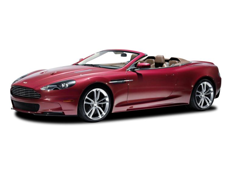 aston martin dbs v12 2dr volante convertible at cheap price. Black Bedroom Furniture Sets. Home Design Ideas