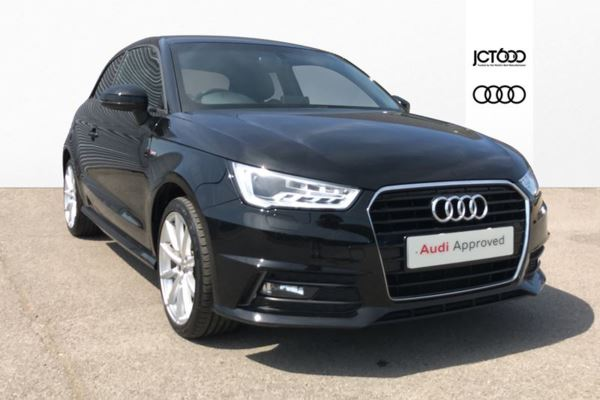 Used Audi A1 Review Auto Express
